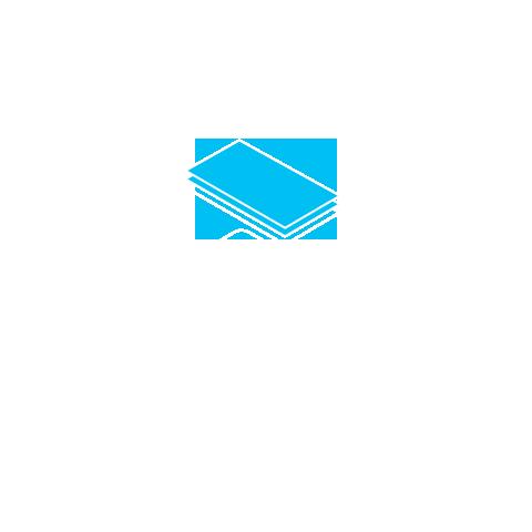 sensor_table
